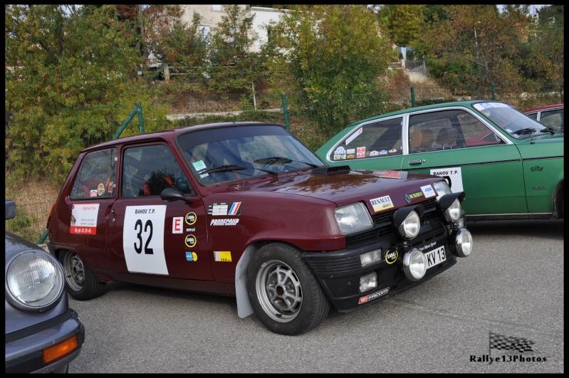 Rallye13photos, création de mon blog photos Dsc_0365