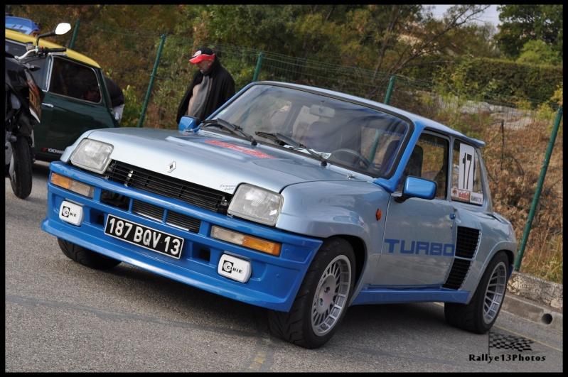 Rallye13photos, création de mon blog photos Dsc_0367