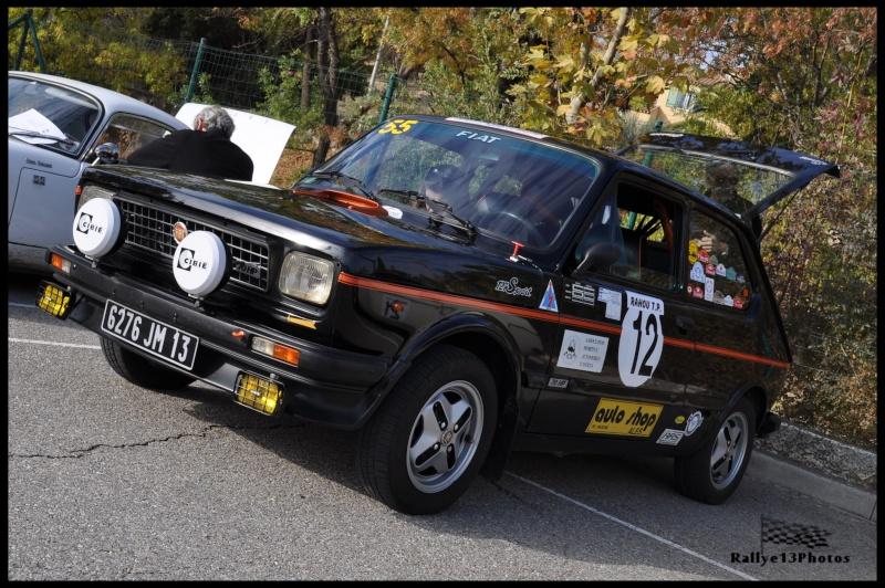 Rallye13photos, création de mon blog photos Dsc_0376