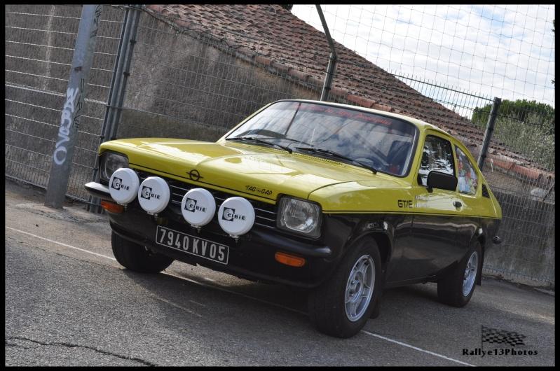 Rallye13photos, création de mon blog photos Dsc_0379