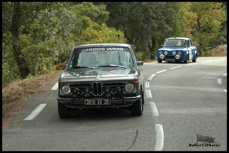 Rallye13photos, création de mon blog photos Dsc_0385