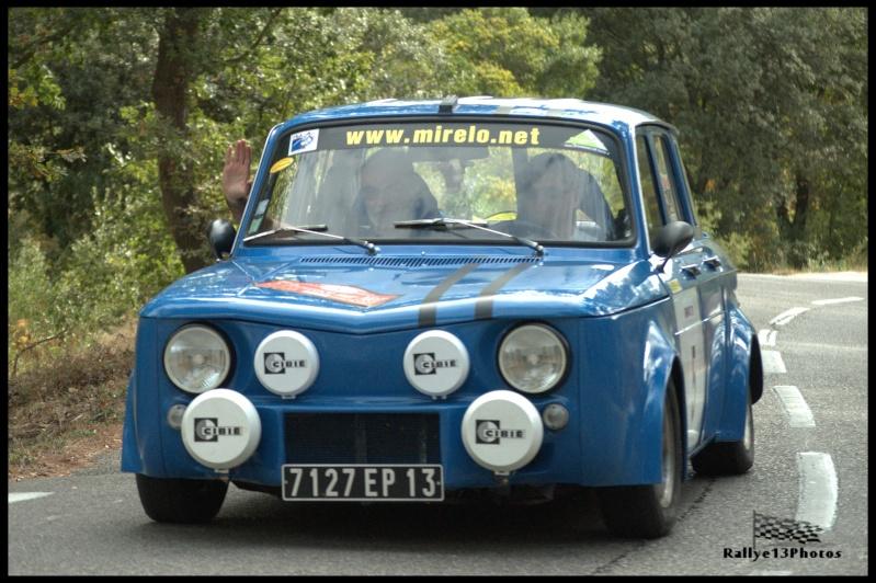 Rallye13photos, création de mon blog photos Dsc_0387