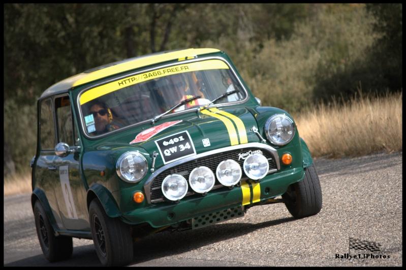 Rallye13photos, création de mon blog photos Dsc_0390