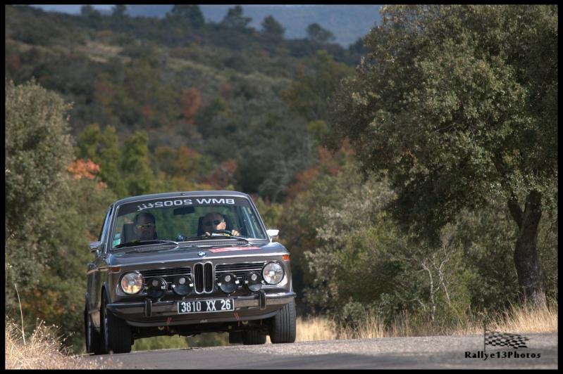 Rallye13photos, création de mon blog photos Dsc_0391