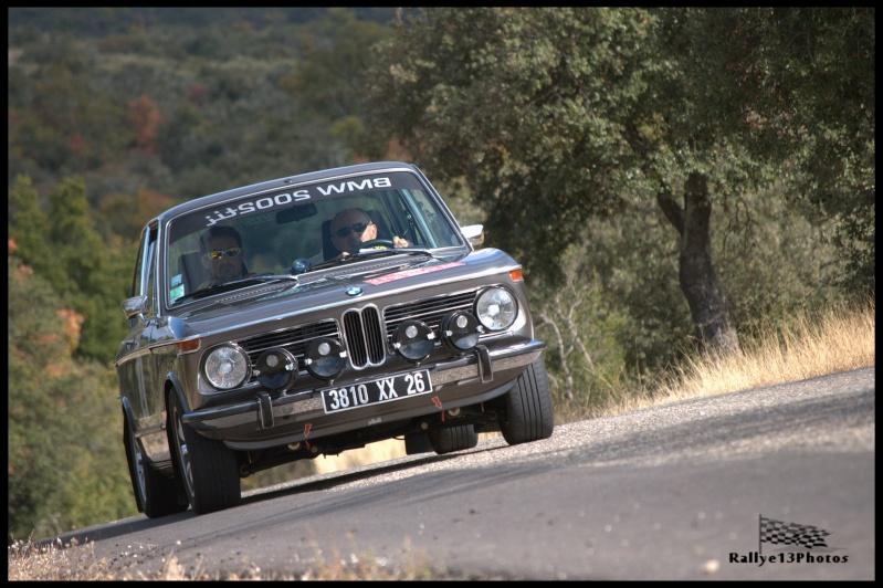 Rallye13photos, création de mon blog photos Dsc_0392