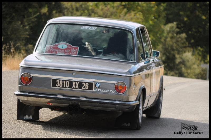 Rallye13photos, création de mon blog photos Dsc_0393
