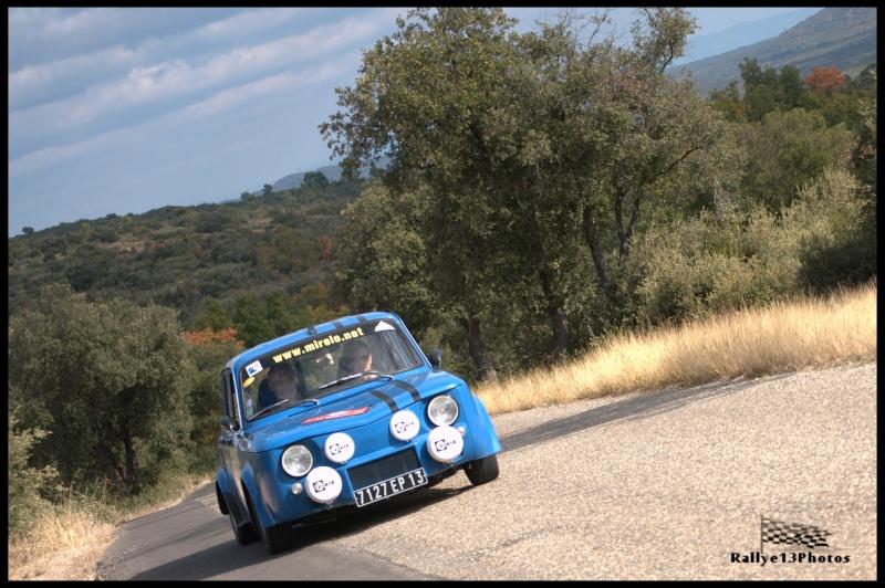 Rallye13photos, création de mon blog photos Dsc_0394