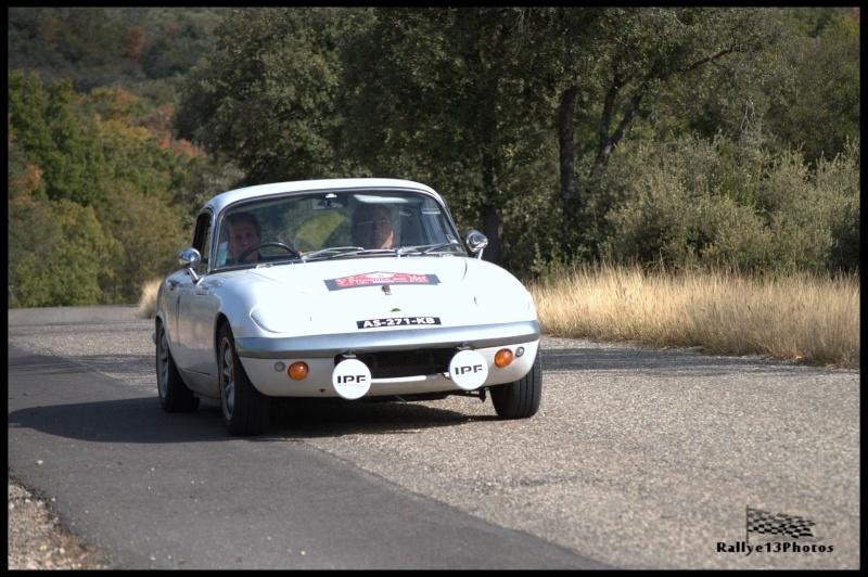 Rallye13photos, création de mon blog photos Dsc_0397