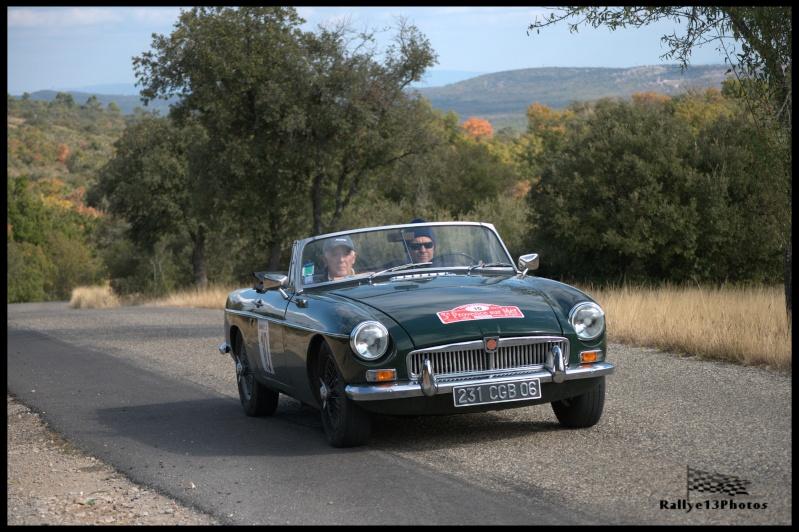 Rallye13photos, création de mon blog photos Dsc_0399