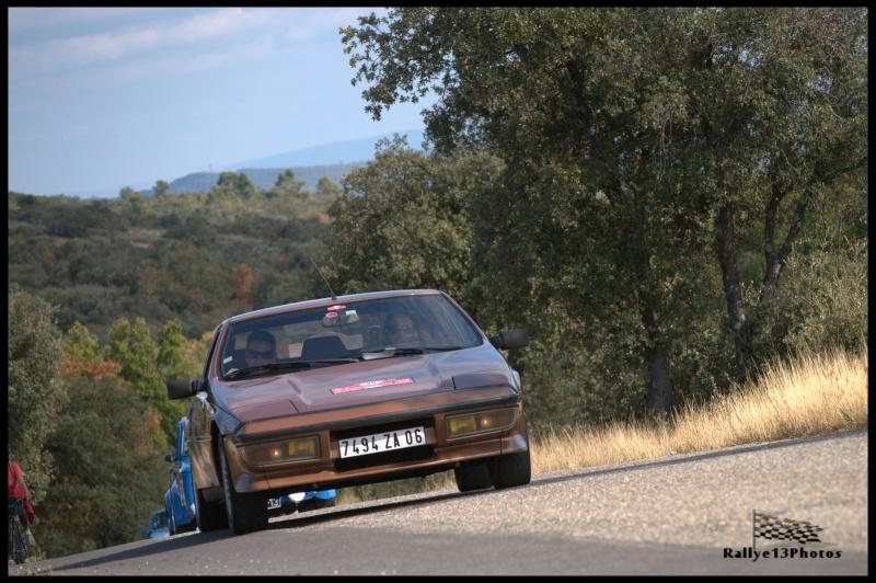 Rallye13photos, création de mon blog photos Dsc_0400