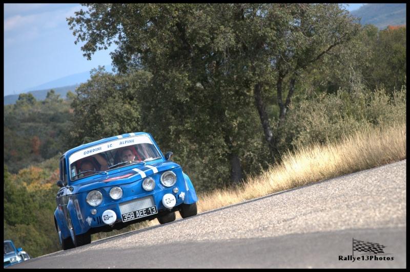 Rallye13photos, création de mon blog photos Dsc_0401