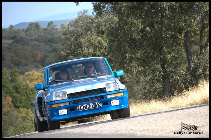 Rallye13photos, création de mon blog photos Dsc_0402