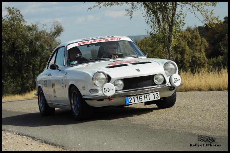 Rallye13photos, création de mon blog photos Dsc_0403