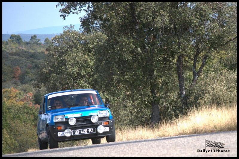 Rallye13photos, création de mon blog photos Dsc_0404