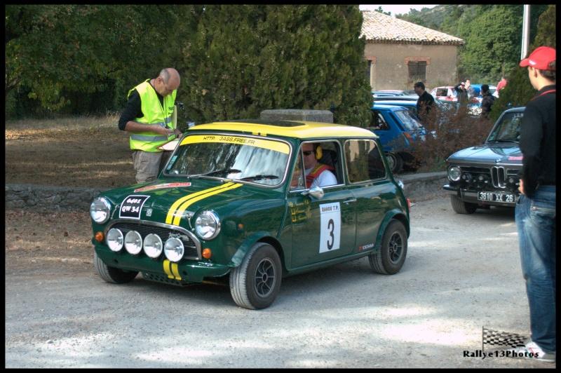 Rallye13photos, création de mon blog photos Dsc_0405