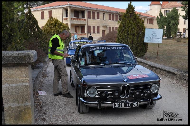 Rallye13photos, création de mon blog photos Dsc_0408