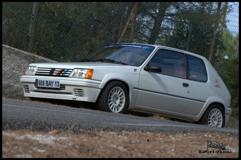 [jean-luc13] 205 Rallye Blanc Meije 1989 - Page 4 Dsc_0445