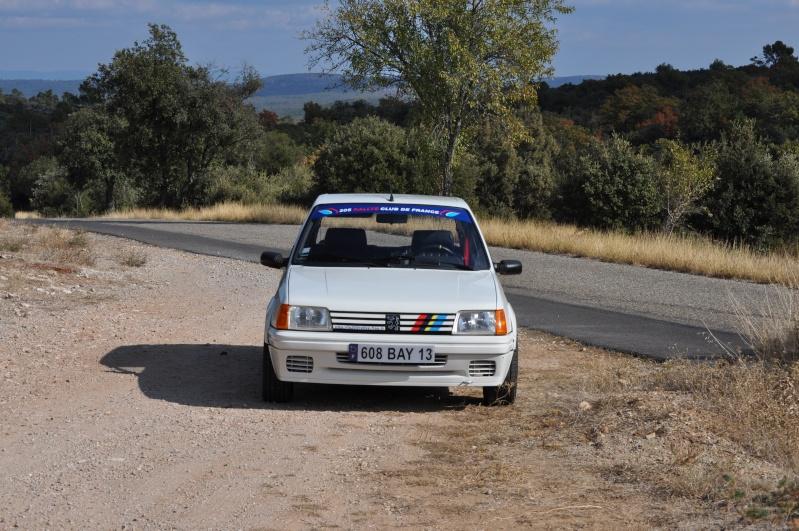 [jean-luc13] 205 Rallye Blanc Meije 1989 - Page 4 Dsc_0446