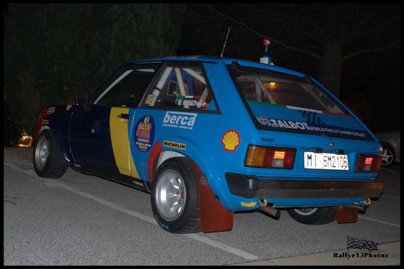 Rallye13photos, création de mon blog photos Dsc_0456