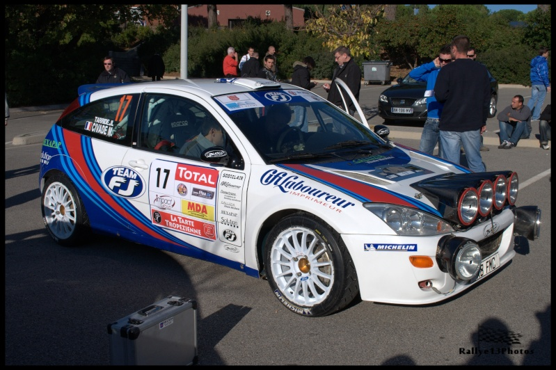 Rallye13photos, création de mon blog photos Dsc_0472