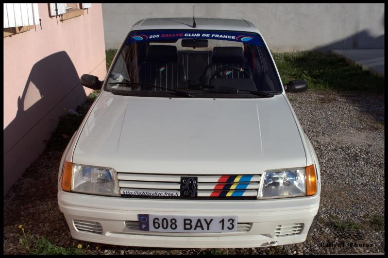 [jean-luc13] 205 Rallye Blanc Meije 1989 - Page 4 Dsc_0481