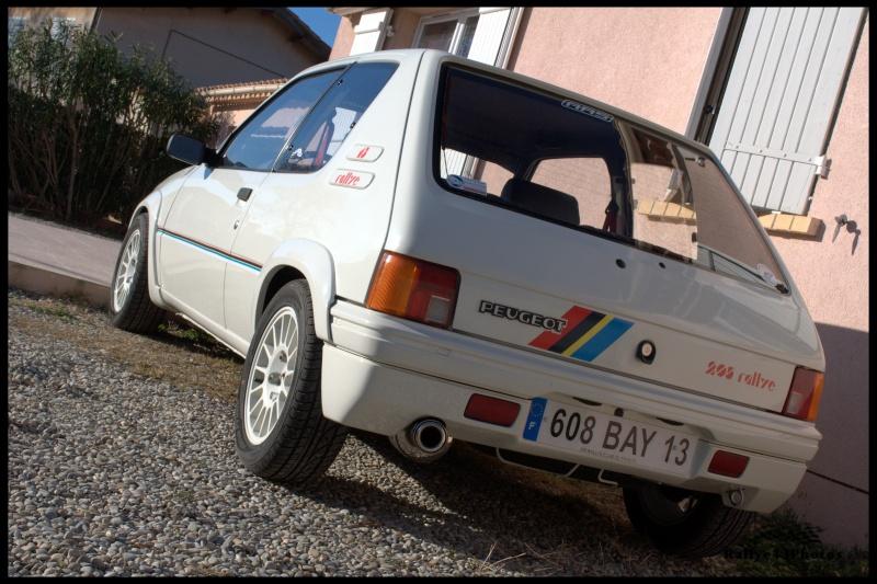 [jean-luc13] 205 Rallye Blanc Meije 1989 - Page 4 Dsc_0482