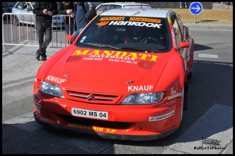 Rallye13photos, création de mon blog photos - Page 2 Dsc_0554