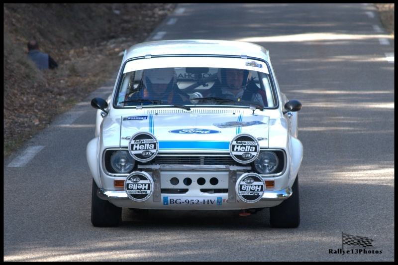 Rallye13photos, création de mon blog photos - Page 2 Dsc_0561