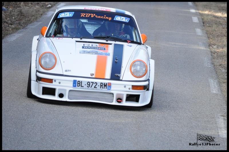 Rallye13photos, création de mon blog photos - Page 2 Dsc_0568