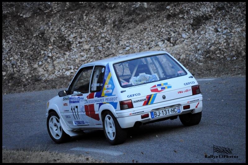 Rallye13photos, création de mon blog photos - Page 2 Dsc_0587
