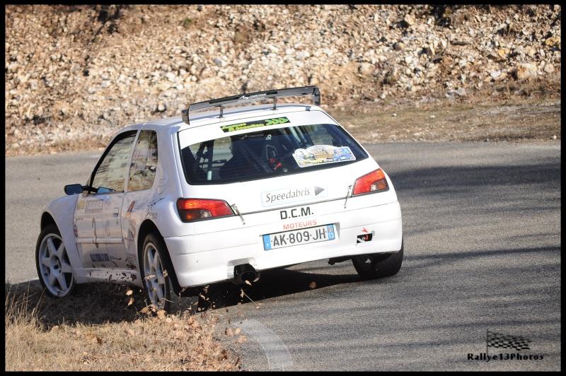 Rallye13photos, création de mon blog photos - Page 2 Dsc_0593