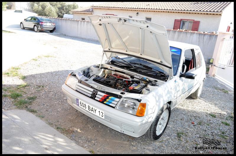 [jean-luc13] 205 Rallye Blanc Meije 1989 - Page 5 Dsc_0606