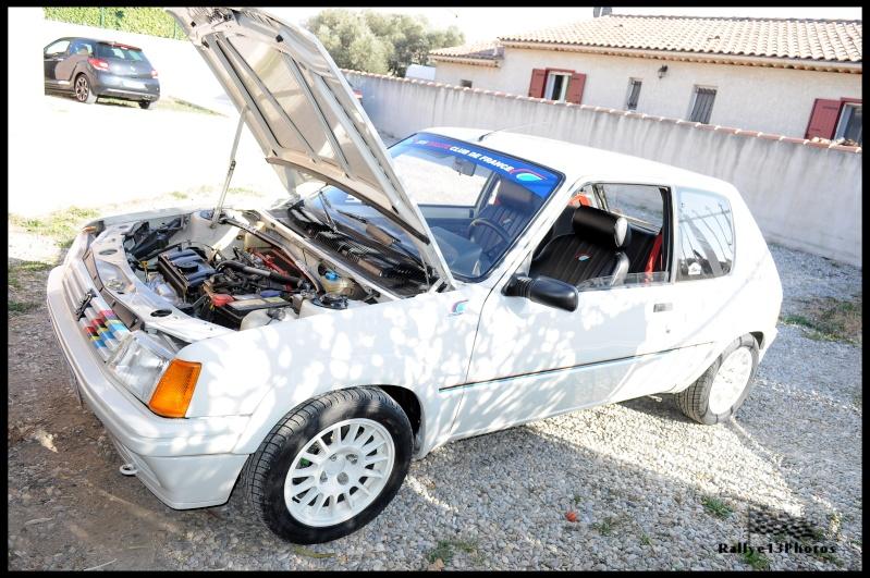 [jean-luc13] 205 Rallye Blanc Meije 1989 - Page 5 Dsc_0607