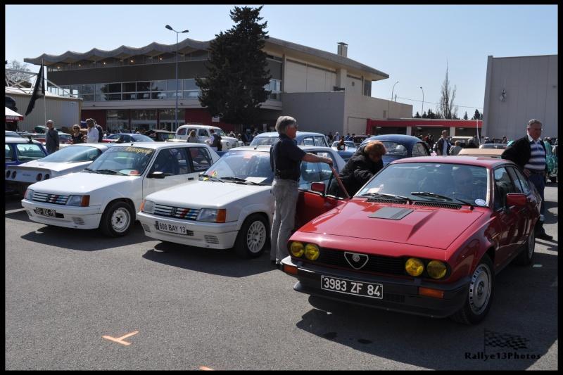 [jean-luc13] 205 Rallye Blanc Meije 1989 - Page 5 Dsc_0673