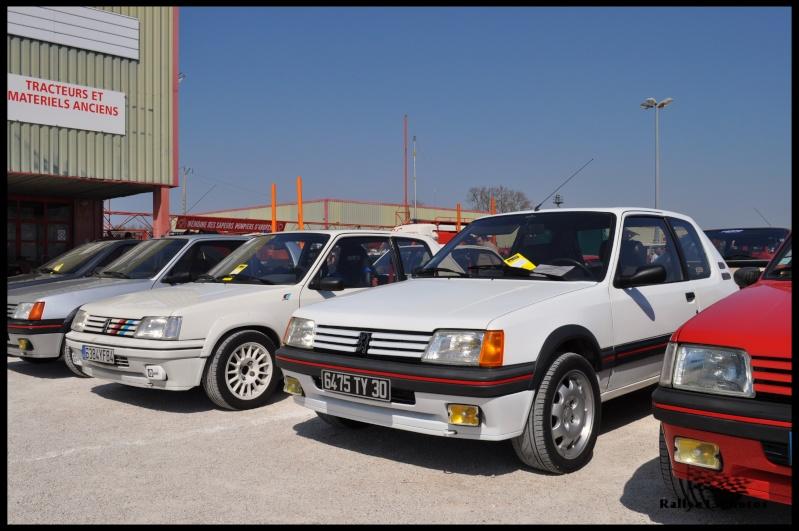 [jean-luc13] 205 Rallye Blanc Meije 1989 - Page 5 Dsc_0690