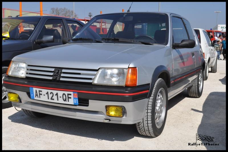 [jean-luc13] 205 Rallye Blanc Meije 1989 - Page 5 Dsc_0692