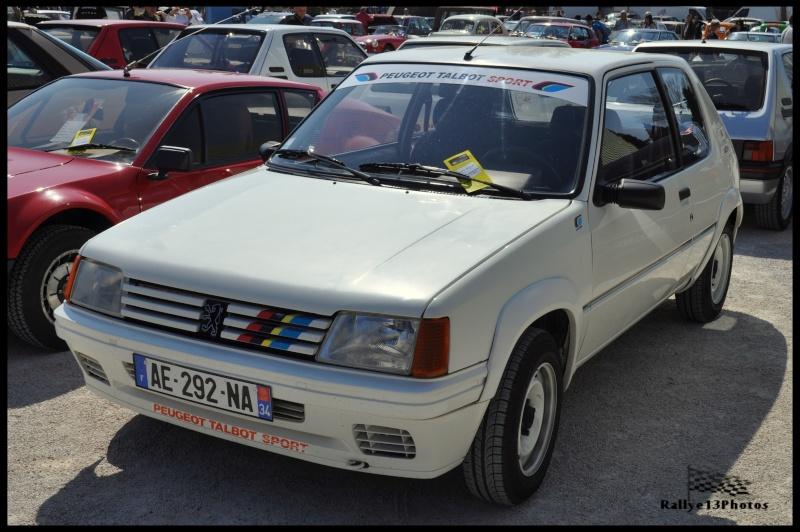 [jean-luc13] 205 Rallye Blanc Meije 1989 - Page 5 Dsc_0693