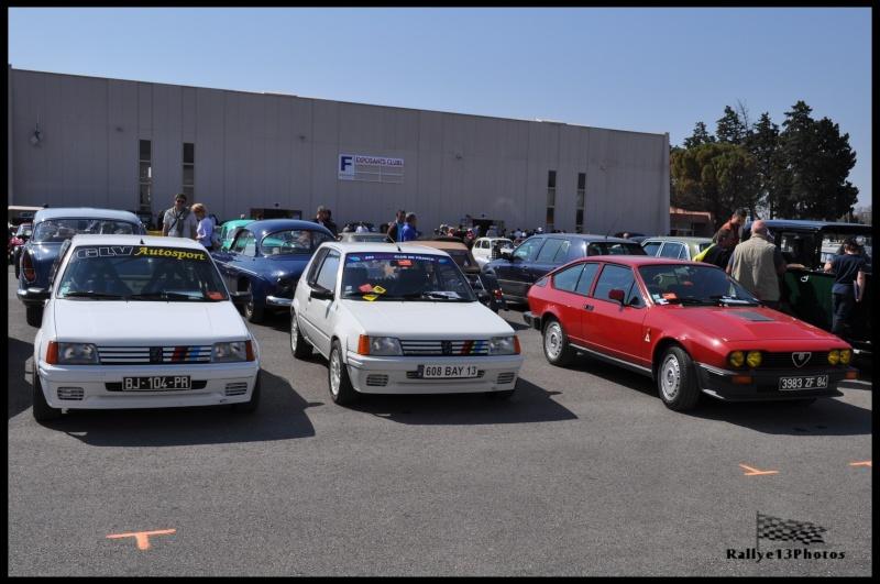 [jean-luc13] 205 Rallye Blanc Meije 1989 - Page 5 Dsc_0697