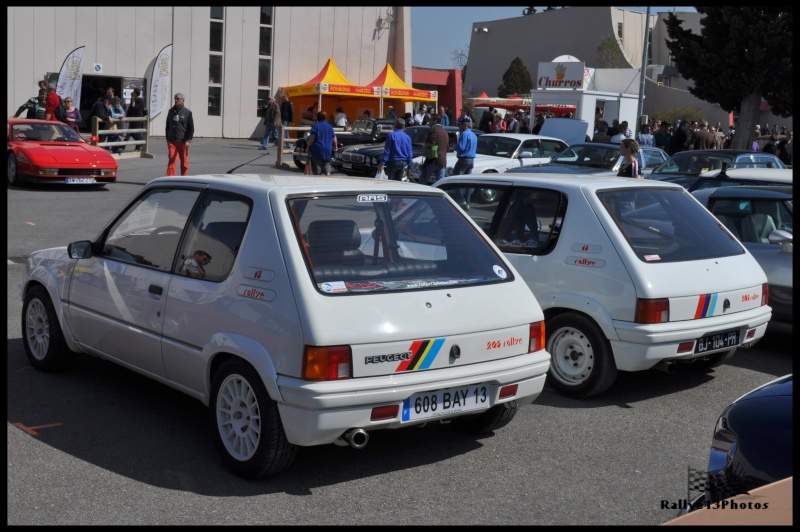 [jean-luc13] 205 Rallye Blanc Meije 1989 - Page 5 Dsc_0698