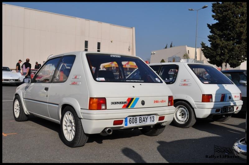 [jean-luc13] 205 Rallye Blanc Meije 1989 - Page 5 Dsc_0720