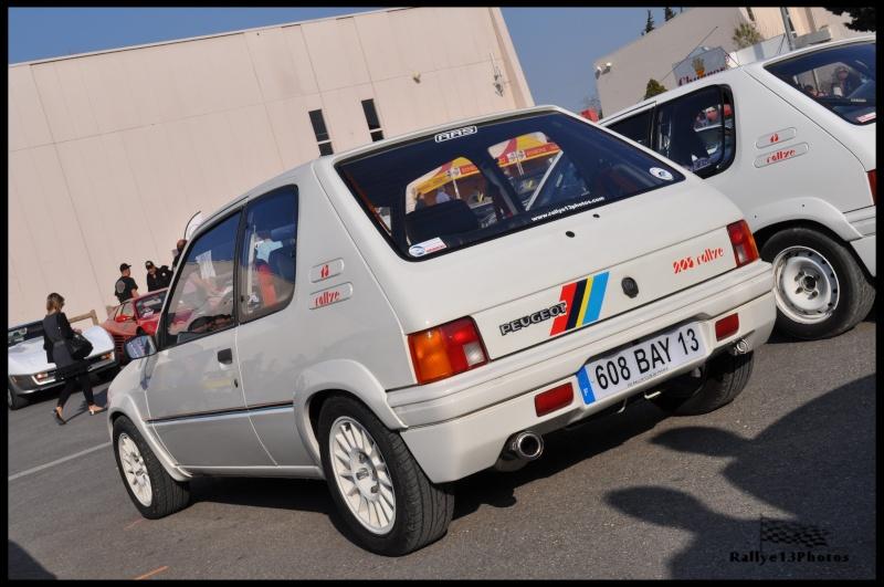 [jean-luc13] 205 Rallye Blanc Meije 1989 - Page 5 Dsc_0721