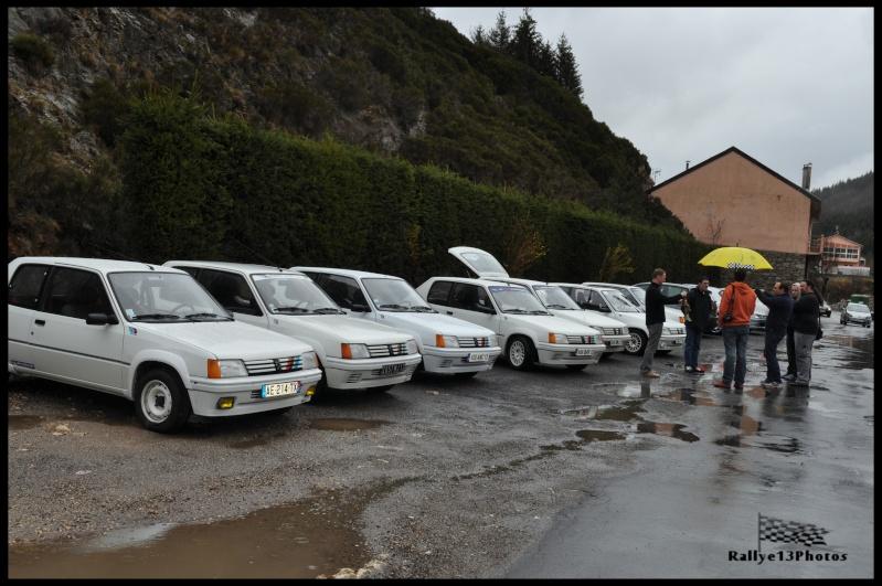 [jean-luc13] 205 Rallye Blanc Meije 1989 - Page 5 Dsc_0782
