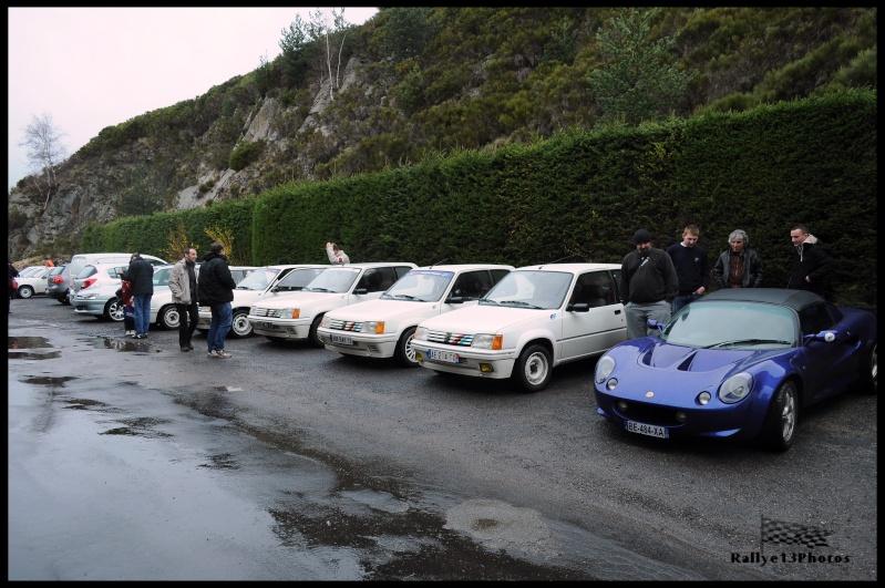 [jean-luc13] 205 Rallye Blanc Meije 1989 - Page 5 Dsc_0795