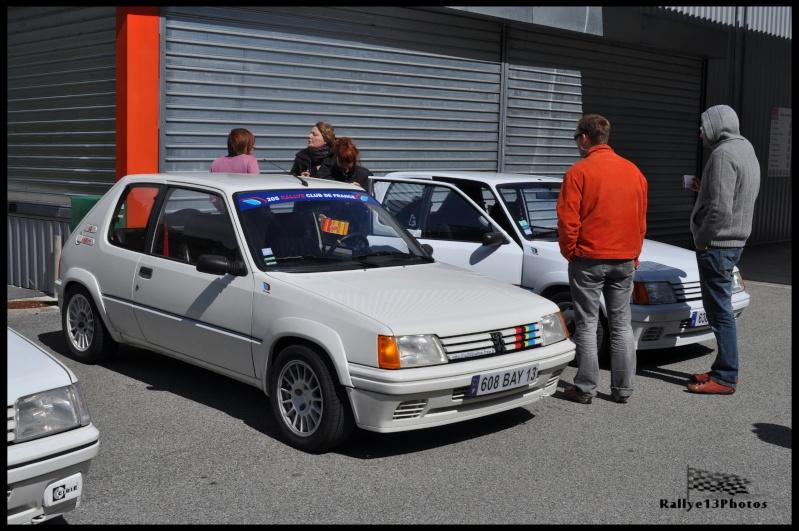 [jean-luc13] 205 Rallye Blanc Meije 1989 - Page 5 Dsc_0808