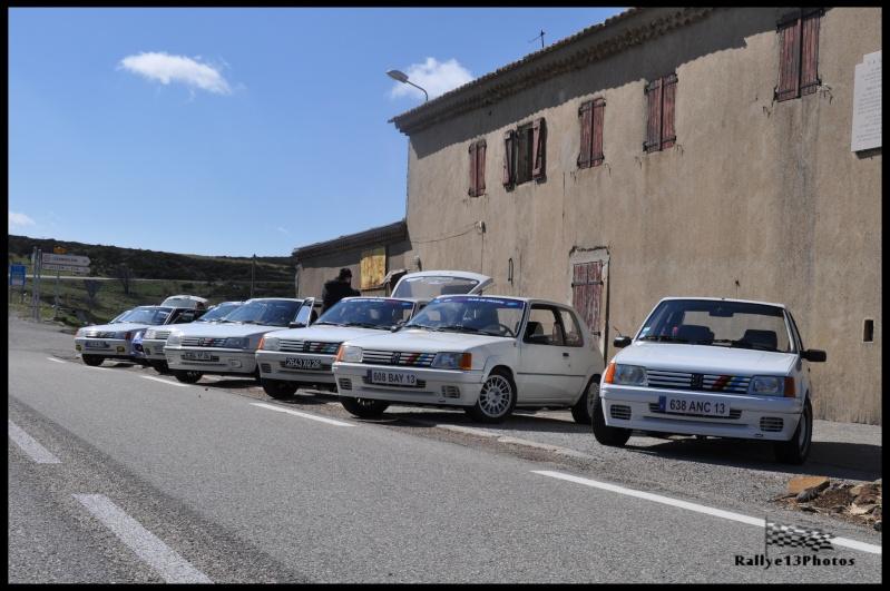 [jean-luc13] 205 Rallye Blanc Meije 1989 - Page 5 Dsc_0809