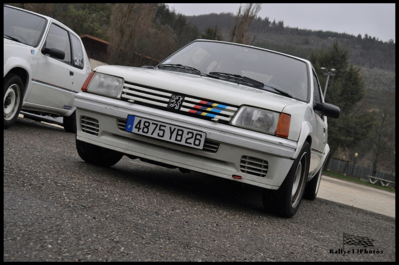[jean-luc13] 205 Rallye Blanc Meije 1989 - Page 5 Dsc_0816