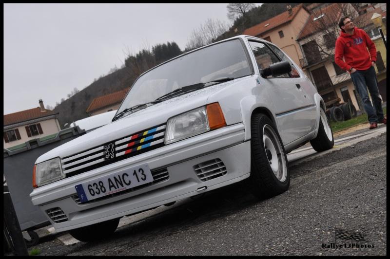 [jean-luc13] 205 Rallye Blanc Meije 1989 - Page 5 Dsc_0826