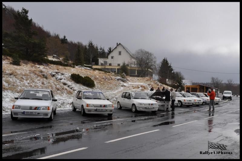 [jean-luc13] 205 Rallye Blanc Meije 1989 - Page 5 Dsc_0827