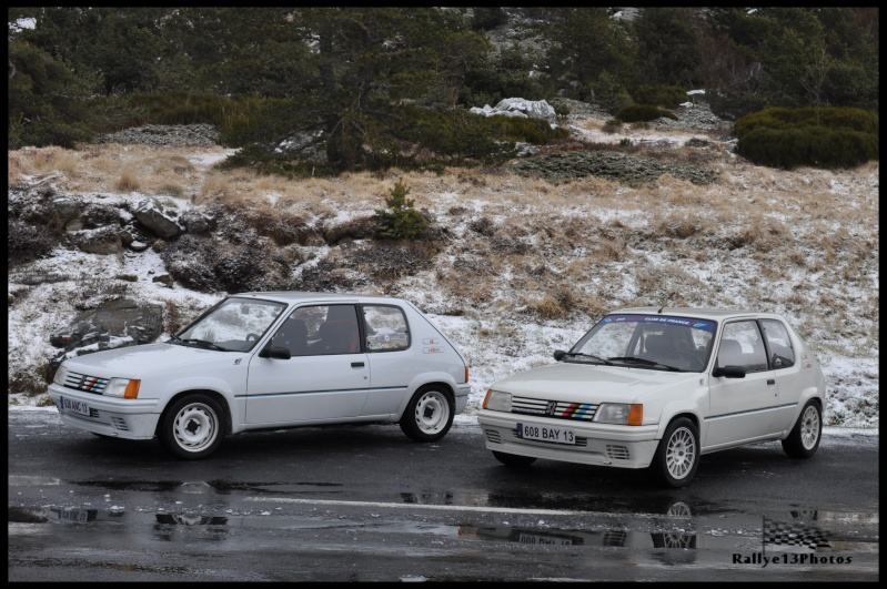 [jean-luc13] 205 Rallye Blanc Meije 1989 - Page 5 Dsc_0828