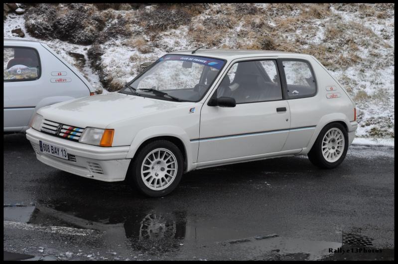 [jean-luc13] 205 Rallye Blanc Meije 1989 - Page 5 Dsc_0830